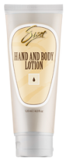 Hand and Body Lotion Spa Fresh - лосьон для рук и тела